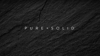 Logo Pure + Solid