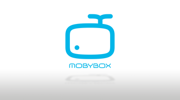 Logo HEMOVENT MOBYBOX